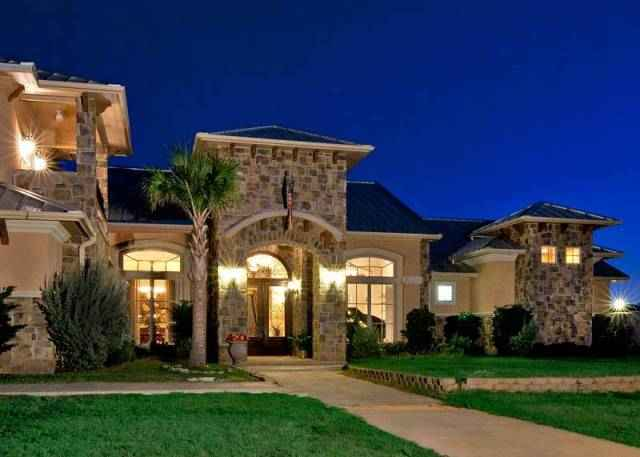 fabulous home for sale in the tyler texas area